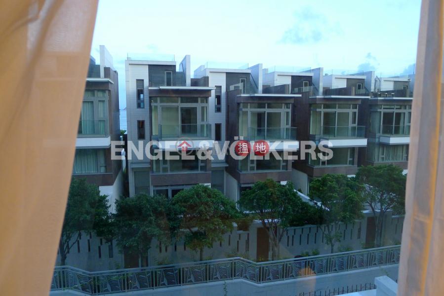 2 Bedroom Flat for Rent in Stanley, Stanford Villa 旭逸居 Rental Listings | Southern District (EVHK43123)