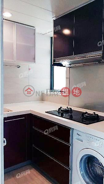 Tower 1 Grand Promenade | 2 bedroom High Floor Flat for Sale | Tower 1 Grand Promenade 嘉亨灣 1座 Sales Listings