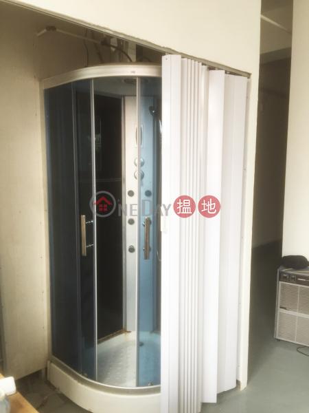 香港荃灣Loft space出售|荃灣德豐工業中心(Tak Fung Industrial Centre)出售樓盤 (JASON-9327031288)