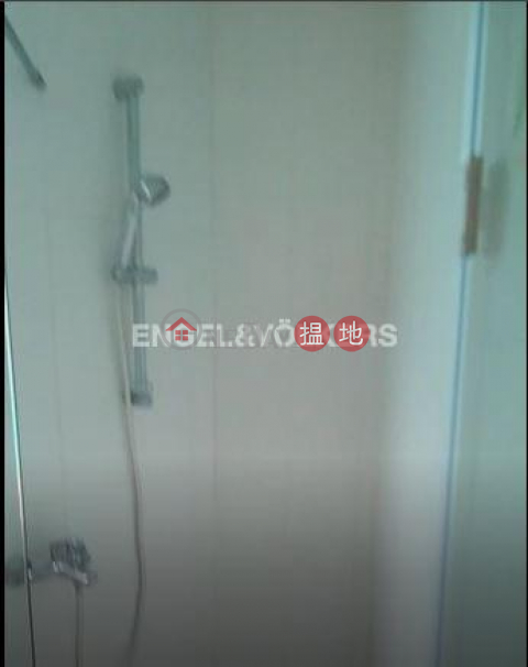 2 Bedroom Flat for Rent in Soho|Central DistrictHollywood Building(Hollywood Building)Rental Listings (EVHK100149)_0