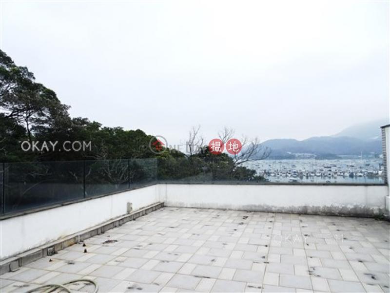 溱喬座-未知|住宅-出租樓盤HK$ 100,000/ 月