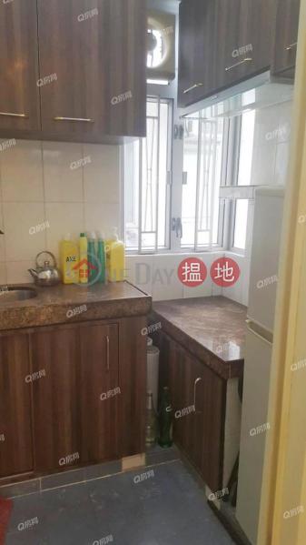 Hong Tak Gardens Tower 2 | 2 bedroom Flat for Rent | Hong Tak Gardens Tower 2 康德花園2座 Rental Listings