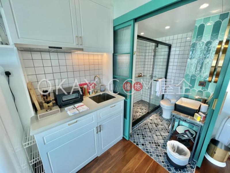 愉園大廈|高層住宅|出租樓盤|HK$ 50,000/ 月