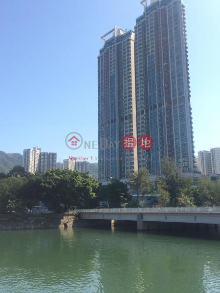 The Riverpark Tower 1 (The Riverpark Tower 1) Tai Wai|搵地(OneDay)(1)
