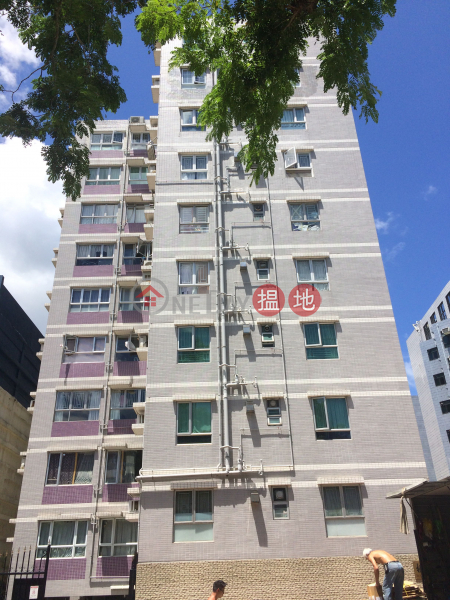 To Yuen Mansion (To Yuen Mansion) Kowloon Tong|搵地(OneDay)(2)