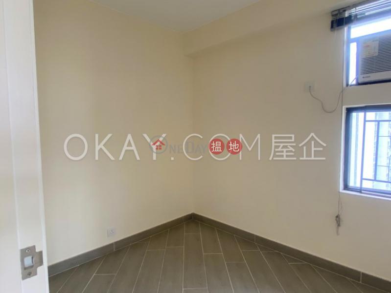 愉景灣 5期頤峰 翠山閣(3座)|中層住宅出租樓盤|HK$ 25,500/ 月