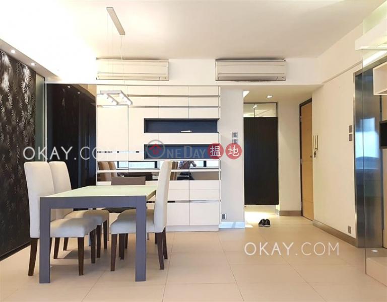 香港搵樓|租樓|二手盤|買樓| 搵地 | 住宅出售樓盤-3房2廁《樂活臺出售單位》