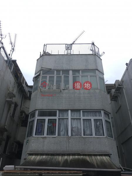 Tsing Yu Terrace Block F (Tsing Yu Terrace Block F) Yuen Long|搵地(OneDay)(1)