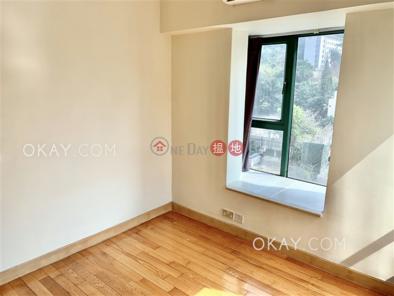 Property Search Hong Kong | OneDay | Residential, Rental Listings, Tasteful 1 bedroom in Pokfulam | Rental