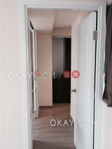 民眾大廈|高層|住宅|出售樓盤|HK$ 828萬
