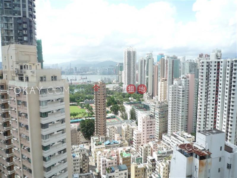 香港搵樓|租樓|二手盤|買樓| 搵地 | 住宅出租樓盤3房2廁,極高層《竹麗苑出租單位》