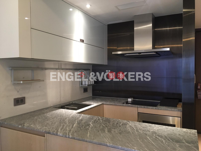 2 Bedroom Flat for Rent in Central, My Central MY CENTRAL Rental Listings | Central District (EVHK100466)