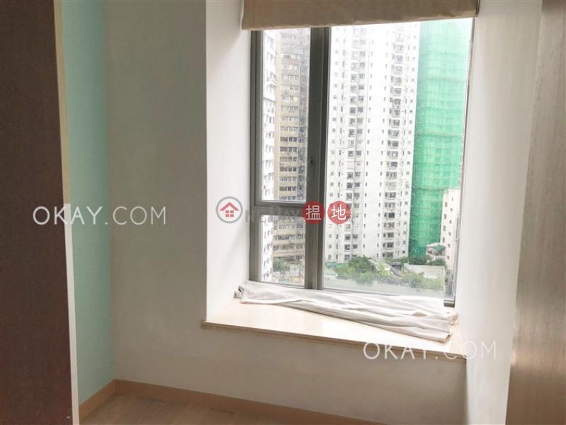 3房2廁,星級會所,露台《西浦出售單位》-189皇后大道西 | 西區-香港-出售-HK$ 2,200萬