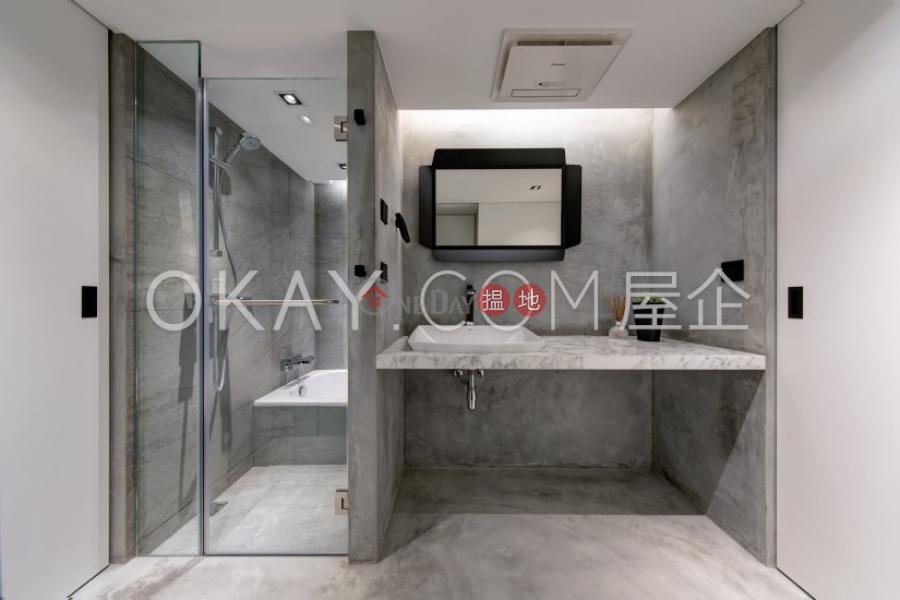 HK$ 36,000/ 月大坑道1號灣仔區1房1廁大坑道1號出租單位