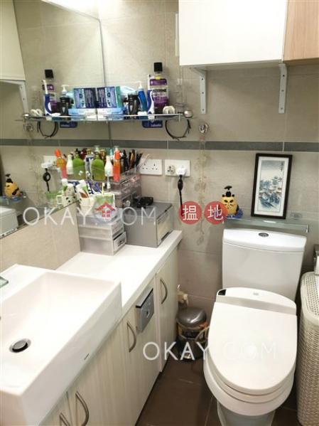 Efficient 3 bedroom in Quarry Bay | Rental | Westlands Gardens Block E 惠安苑E座 Rental Listings