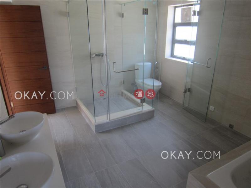 Beautiful house in Sai Kung | Rental, Hing Keng Shek Road | Sai Kung, Hong Kong | Rental | HK$ 95,000/ month