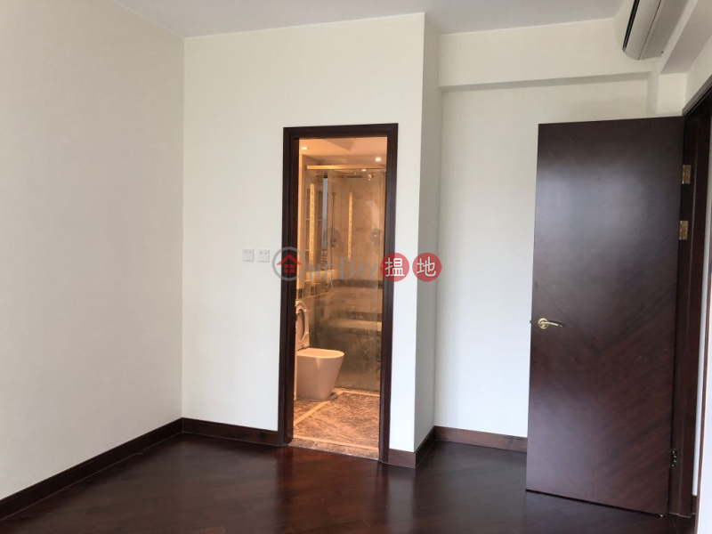 逸瓏灣1期 大廈16座低層|2A單位-住宅出租樓盤|HK$ 35,000/ 月