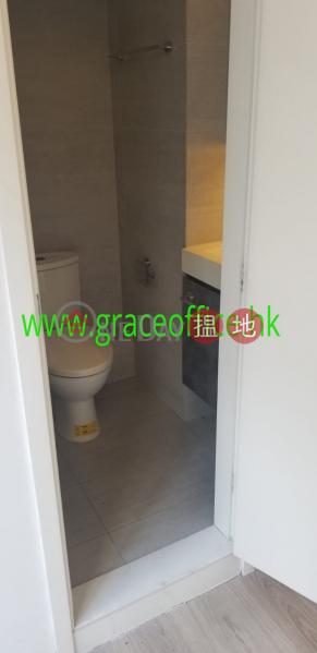 冠景樓|低層|寫字樓/工商樓盤-出租樓盤-HK$ 22,000/ 月