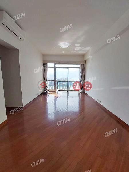 Property Search Hong Kong   OneDay   Residential   Rental Listings, Tower 6 One Silversea   3 bedroom Low Floor Flat for Rent