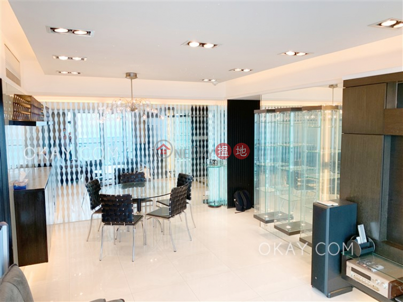 Property Search Hong Kong | OneDay | Residential, Rental Listings | Rare 3 bedroom with balcony | Rental