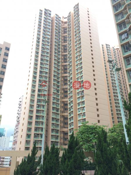 石籬(二)邨 石富樓 (Shek Lei (II) Estate Shek Fu House) 葵涌|搵地(OneDay)(1)