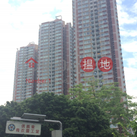 Greenview Villa | Block 2|綠悠雅苑 | 2座