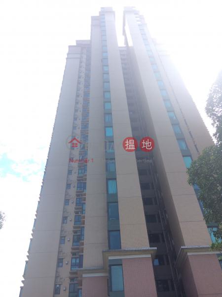 Block 1 Mount Haven (Block 1 Mount Haven) Tsing Yi|搵地(OneDay)(1)
