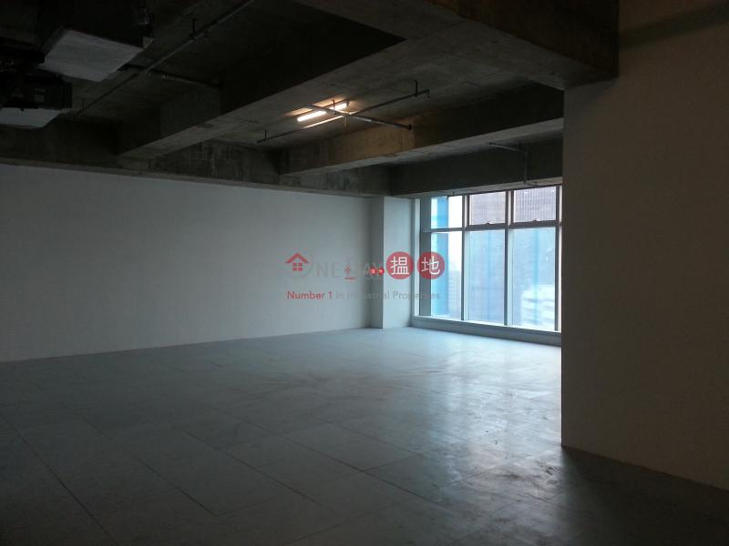 HK$ 14,320/ 月 匯城集團大廈-葵青-匯城集團大廈