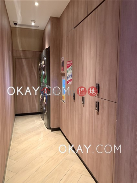 On Fung Building | Middle | Residential, Rental Listings | HK$ 39,000/ month