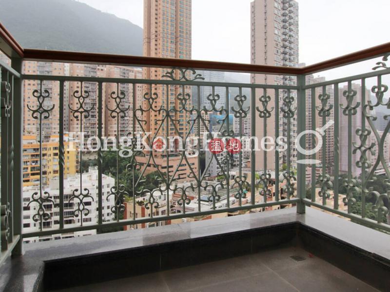 柏道2號-未知|住宅-出租樓盤HK$ 35,000/ 月