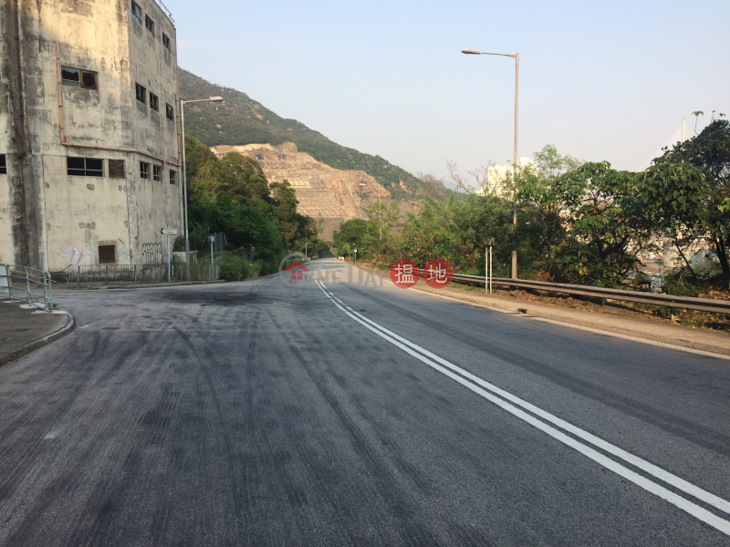 太古漆廠 (Swire Paint Factory) 青衣|搵地(OneDay)(1)
