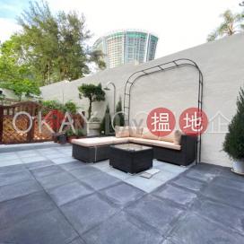 3房3廁,海景,可養寵物,露台雅景閣出售單位|雅景閣(Splendour Villa)出售樓盤 (OKAY-S14839)_0