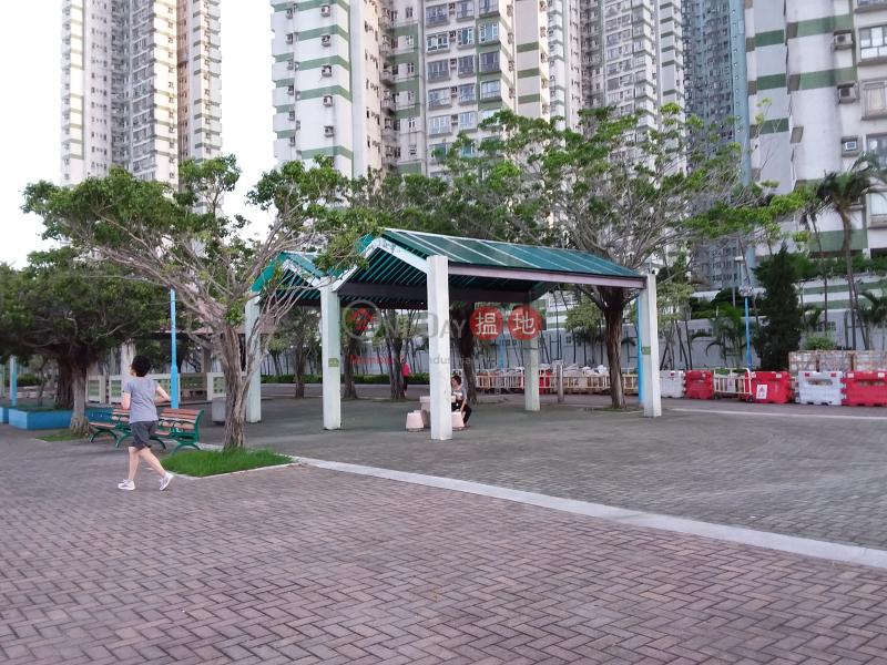 慧豐園4座 (Marina Garden Block 4) 屯門 搵地(OneDay)(2)