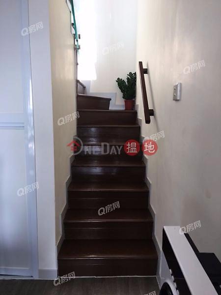 特色單位,市場罕有《藍灣半島 8座買賣盤》|藍灣半島 8座(Tower 8 Island Resort)出售樓盤 (QFANG-S61431)