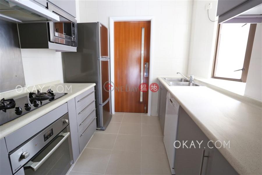 HK$ 108,000/ 月-竹林苑-東區|3房2廁,實用率高,極高層,星級會所《竹林苑出租單位》