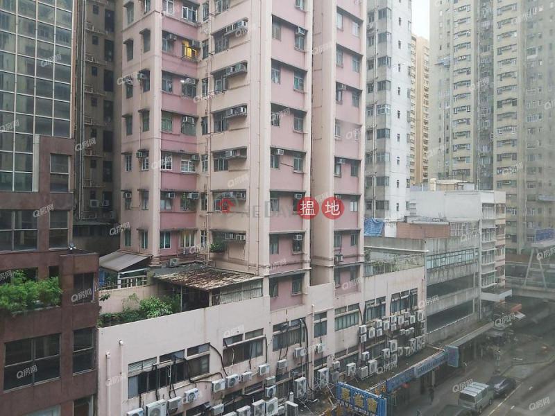 香港搵樓|租樓|二手盤|買樓| 搵地 | 住宅|出租樓盤-交通方便,全新靚裝,豪宅名廈樂中樓租盤