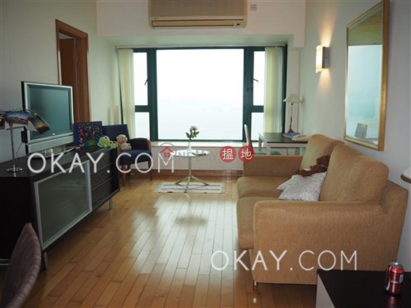 Tasteful 1 bedroom in Western District | Rental | Manhattan Heights 高逸華軒 Rental Listings