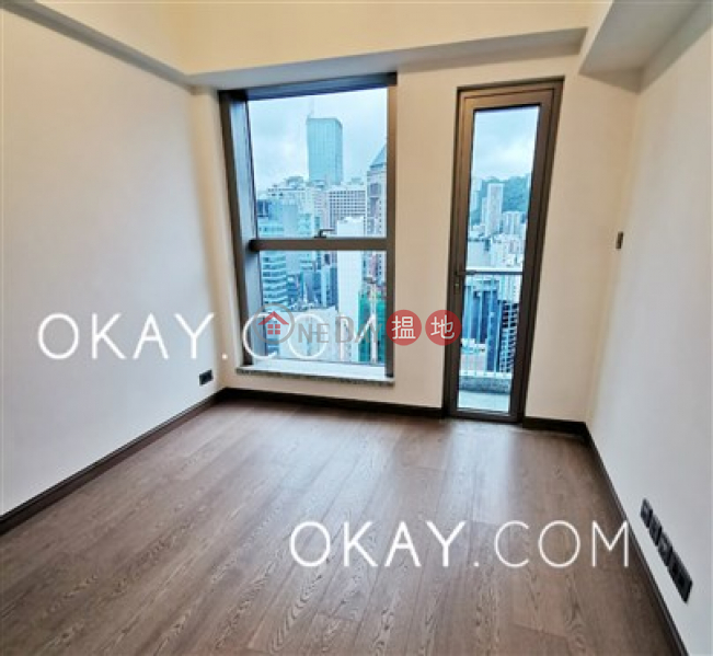 Luxurious 3 bedroom on high floor with balcony | Rental | My Central MY CENTRAL Rental Listings