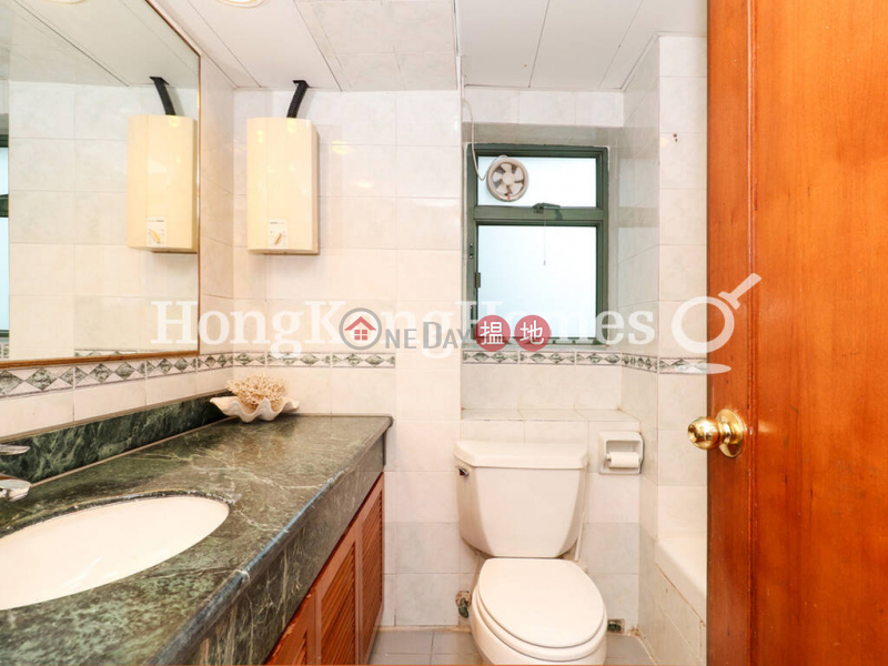 Monmouth Villa Unknown, Residential Rental Listings HK$ 70,000/ month