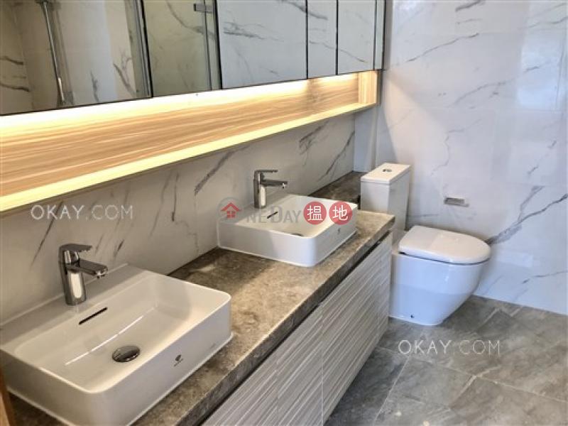 香港搵樓|租樓|二手盤|買樓| 搵地 | 住宅|出租樓盤3房3廁,海景,獨立屋《寶翠灣1號出租單位》