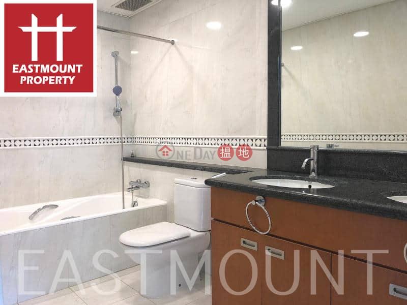 HK$ 60,000/ 月|大網仔路21A號西貢-西貢 The Capri, Tai Mong Tsai Road 大網仔路別墅出租-獨立, 理想花園, 私人泳池 出租單位