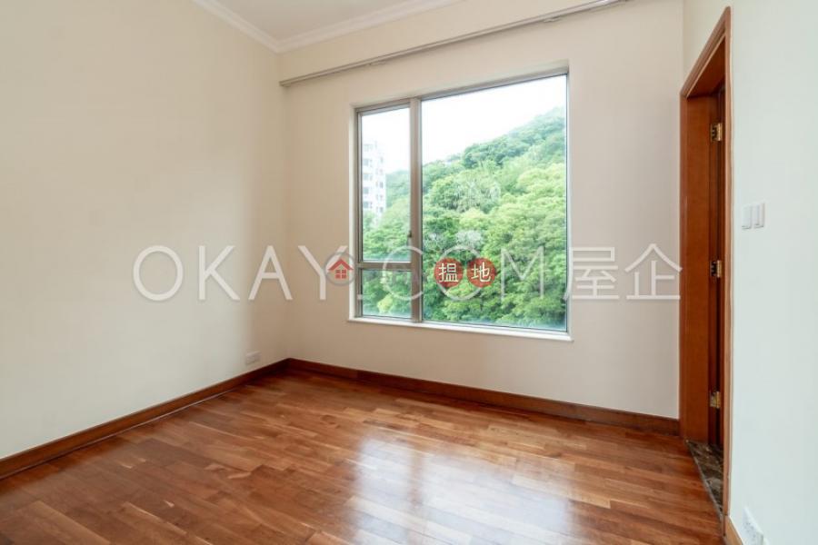 HK$ 75,000/ 月|賽詩閣-中區2房2廁,連車位賽詩閣出租單位