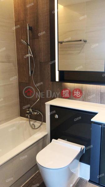 The Bloomsway, The Laguna   1 bedroom High Floor Flat for Rent 28-29 Tsing Ying Road   Tuen Mun, Hong Kong, Rental HK$ 12,800/ month