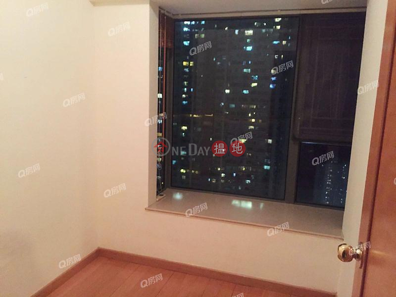 HK$ 8.85M Tower 2 Island Resort, Chai Wan District Tower 2 Island Resort | 2 bedroom High Floor Flat for Sale