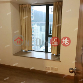 Tower 7 Island Resort | 3 bedroom Mid Floor Flat for Rent|Tower 7 Island Resort(Tower 7 Island Resort)Rental Listings (XGGD737702530)_0