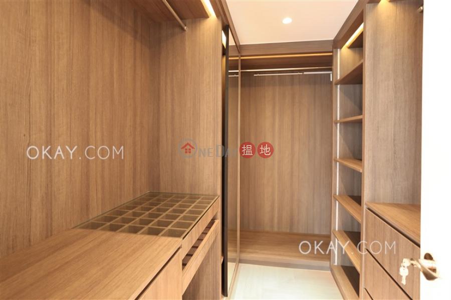 HK$ 300,000/ 月-竹林苑東區|4房3廁,實用率高,極高層,星級會所《竹林苑出租單位》