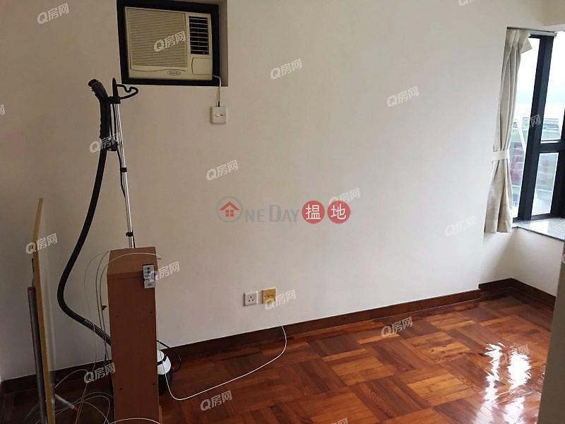Green view | 3 bedroom High Floor Flat for Rent, 148 Fuk Hang Tsuen Road | Yuen Long | Hong Kong | Rental, HK$ 14,500/ month