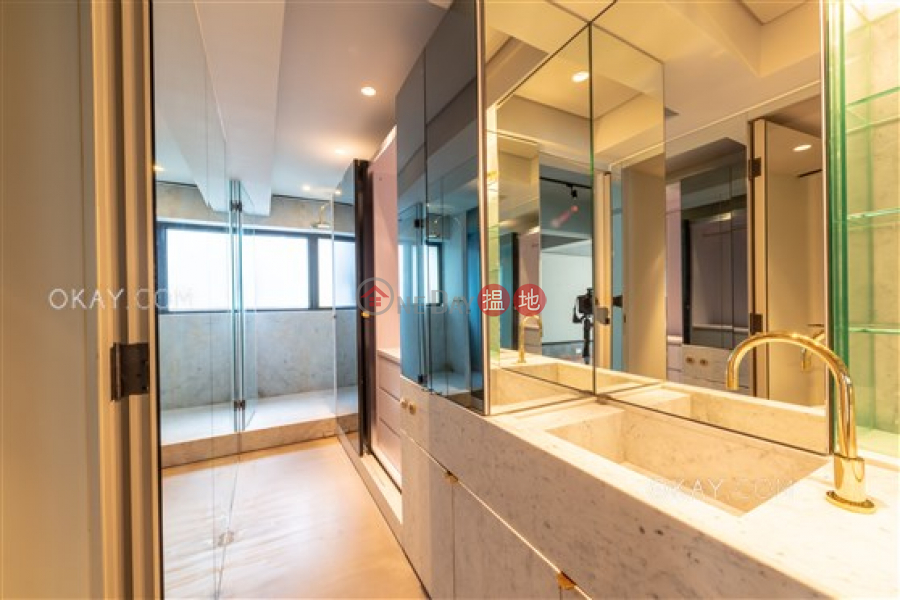 Property Search Hong Kong | OneDay | Residential Sales Listings Gorgeous 2 bedroom in Sheung Wan | For Sale