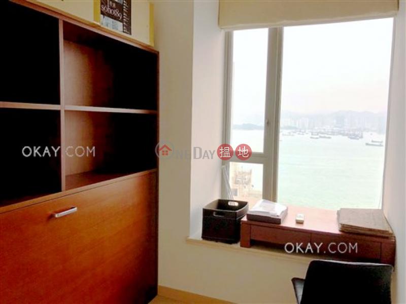 SOHO 189 High Residential | Sales Listings | HK$ 19M