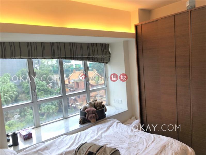 Lovely 2 bedroom in Happy Valley | For Sale | Malibu Garden 名仕花園 Sales Listings